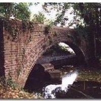 Discover Hertford Online | Hidden Hertford