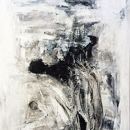 Encounter 2.2