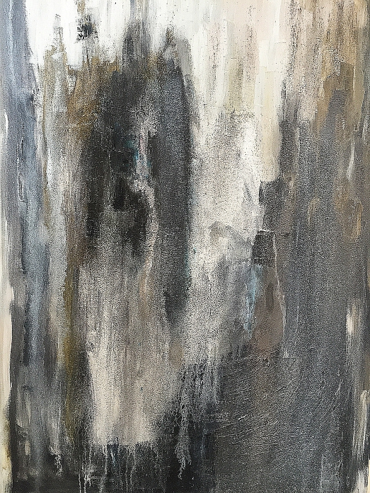 Encounter 3.1