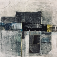 An introduction to Dry Point Printing - With tutor Holly Wisker