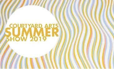 Summer Show logo