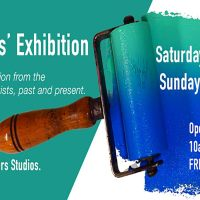 Printmakers Exhibition
