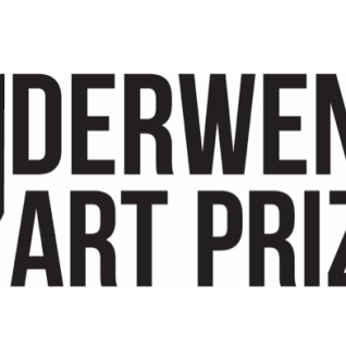 Shortlisted for Derwent Art Prize Exhibition